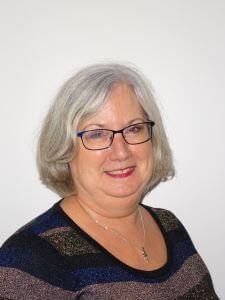 Laura van den Eijk, Personal Assistant